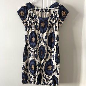 J.CREW Day Dress